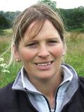 Emma Lavelle