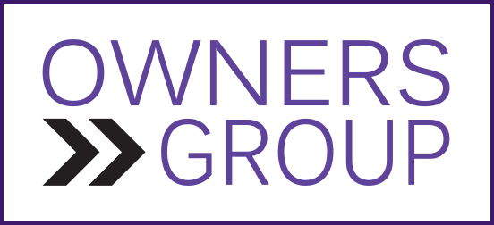 Owners Group Logo
